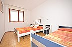 Appartement Althea B-5 Lignano Sabbiadoro Thumbnail 5
