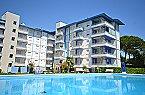 Appartement Althea B-5 Lignano Sabbiadoro Thumbnail 11