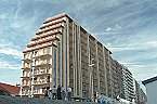 Apartment New Holiday Suite for 4 people at sunside with sle... Blankenberge Thumbnail 17
