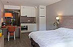 Apartamento Studio for 2 people, accessible to people with dis... Houthalen-Helchteren Miniatura 10