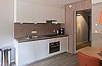 Appartement Holiday Suite for 6 people Hastiere par Dela Miniature 9