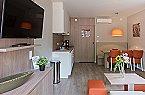 Appartement Holiday Suite for 6 people Hastiere par Dela Miniature 10