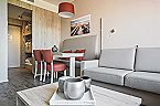 Appartamento Basic Holiday Suite for 2 adults and 3 children Westende Bad Miniature 11