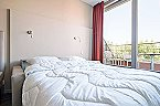 Appartamento Basic Holiday Suite for 2 adults and 3 children Westende Bad Miniature 12