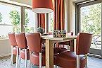 Apartamento Deluxe Holiday Suite for 7 people Westende Bad Miniatura 11