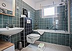 Appartement Appartment - Auf der Walme 39-H Winterberg Thumbnail 10