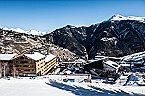 Appartement Résidence Swisspeak Resorts 4 people Vercorin Thumbnail 10