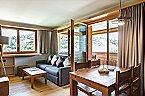 Appartement Résidence Swisspeak Resorts 4 people Vercorin Thumbnail 11