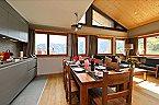 Appartement Résidence Swisspeak Resorts 4 people Vercorin Thumbnail 13