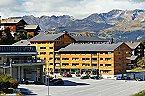 Appartement Résidence Swisspeak Resorts 4 people Vercorin Thumbnail 14