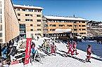 Appartement Résidence Swisspeak Resorts 4 people Vercorin Thumbnail 1