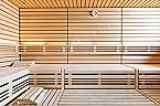 Appartement Résidence Swisspeak Resorts 4 people Vercorin Thumbnail 3
