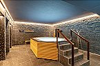 Appartement Résidence Swisspeak Resorts 4 people Vercorin Thumbnail 4