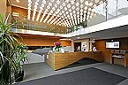 Appartement Résidence Swisspeak Resorts 4 people Vercorin Thumbnail 5