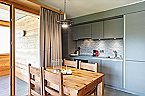 Appartement Résidence Swisspeak Resorts 4 people Vercorin Thumbnail 6