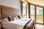 Appartement Résidence Swisspeak Resorts 4 people Vercorin Thumbnail 8
