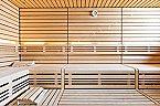 Appartement Résidence Swisspeak Resorts 6 superior Vercorin Thumbnail 3