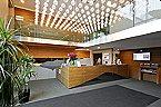 Appartement Résidence Swisspeak Resorts 6 superior Vercorin Thumbnail 5