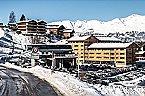 Appartement Résidence Swisspeak Resorts 4P8 Zinal Thumbnail 2