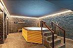 Appartement Résidence Swisspeak Resorts 4P8 Zinal Thumbnail 6
