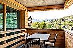 Appartement Résidence Swisspeak Resorts 4P8 Zinal Thumbnail 9