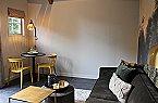 Appartement Vlindervallei 2p Ermelo Thumbnail 19