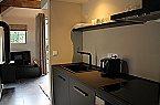 Appartement Vlindervallei 2p Ermelo Thumbnail 20