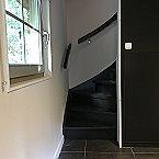 Appartement Vlindervallei 2p Ermelo Thumbnail 11