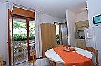 Apartamento Orsa Maggiore C-5 Lignano Sabbiadoro Miniatura 4