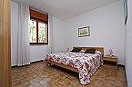 Apartamento Orsa Maggiore C-5 Lignano Sabbiadoro Miniatura 5