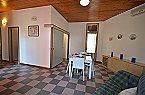 Appartamento Bethoween D-8 Lignano Sabbiadoro Miniature 4