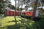 Appartamento Bethoween D-8 Lignano Sabbiadoro Miniature 12