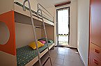 Appartamento Bethoween D-8 Lignano Sabbiadoro Miniature 9