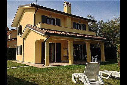 Villa V5