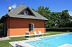 Villa Quadrilocale V5P