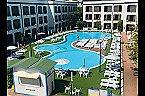 Holiday park Bahia 6 pers. Lido di Spina Thumbnail 14