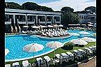 Holiday park Bahia 6 pers. Lido di Spina Thumbnail 1
