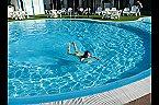 Holiday park Bahia 6 pers. Lido di Spina Thumbnail 2