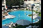 Holiday park Bahia 6 pers. Lido di Spina Thumbnail 15