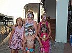 Holiday park Bahia 6 pers. Lido di Spina Thumbnail 18