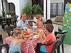 Holiday park Bahia 6 pers. Lido di Spina Thumbnail 19