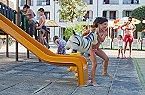 Holiday park Bahia 6 pers. Lido di Spina Thumbnail 20