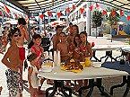 Holiday park Bahia 6 pers. Lido di Spina Thumbnail 21