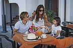 Holiday park Bahia 6 pers. Lido di Spina Thumbnail 22
