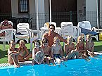 Holiday park Bahia 6 pers. Lido di Spina Thumbnail 23