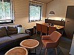 Vakantiepark Comfort Wellness 4p Uelsen Thumbnail 6
