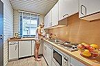Vakantiepark Comfort Wellness 4p Uelsen Thumbnail 4