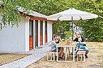 Vakantiepark Comfort Wellness 4p Uelsen Thumbnail 16
