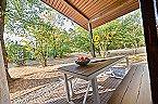 Vakantiepark Comfort Wellness 4p Uelsen Thumbnail 15
