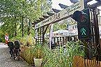 Vakantiepark Comfort Wellness 4p Uelsen Thumbnail 23